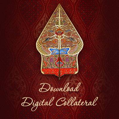 download-digital-colateral
